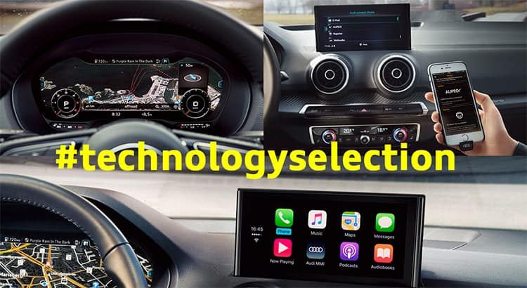750x410_AQ2_Technology_selection_Multipic.jpg